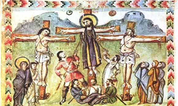 https://cyrillitsa.ru/uploads/posts/2012-10/1351505435_meister_des_rabula-evangeliums_002.jpg