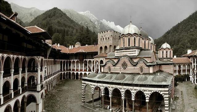 5 фактов о покровителе Болгарии