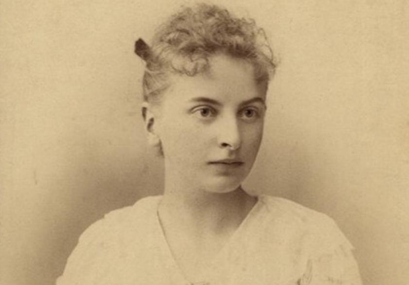 Инесса Арманд: любимая женщина Ленина