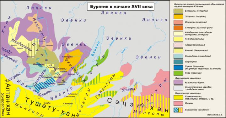 1024px-Buryatia_17_century_russian_version
