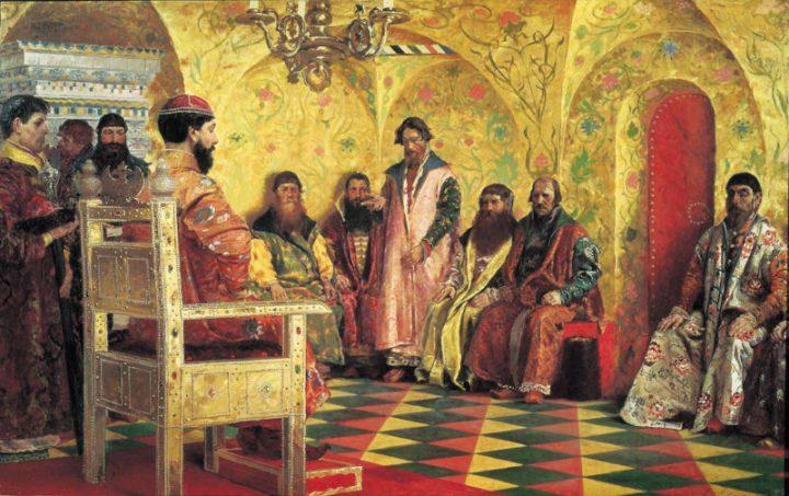 1374503177_kogda-nachalas-dinastiya-romanovyh