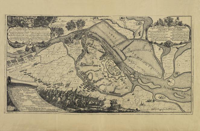 1672novgorod-663x437