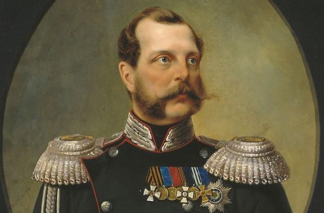 Alexander_II_of_Russia_Nikolay_Lavrov_01-663x436