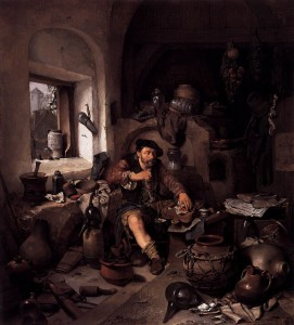 Cornelis_Bega_Alchemist_1663-271x300