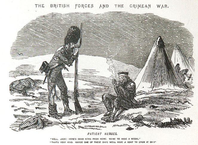 Crimean-war-1-663x487