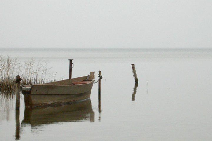 Lake_Pleshcheyev