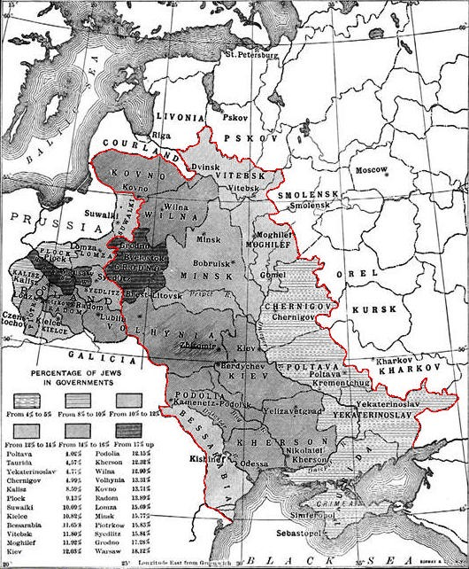 Map_showing_the_percentage_of_Jews_in_the_Pale_of_Settlement_and_Congress_Poland_The_Jewish_Encyclopedia_1905