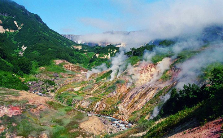 Valley_of_the_Geyser