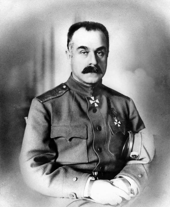 Voyskovoy_Ataman_Oblasti_Voyska_Donskogo_general_ot_kavalerii_Kaledin_Aleksey_Maksimovich