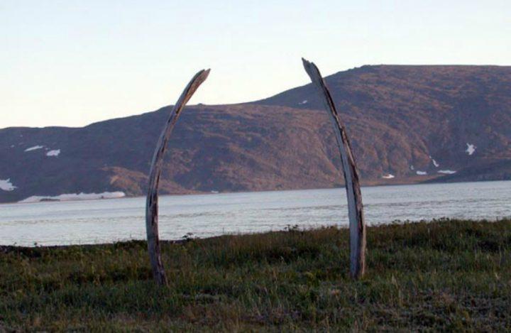 Whale_Ribs_Yttygran_Island