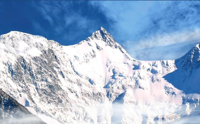 gora-beluha-big-1-663x414