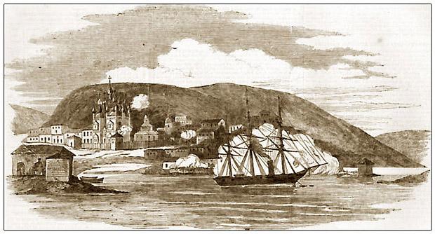 miranda_1854
