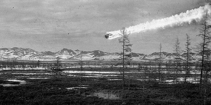 tunguskiy-meteorit