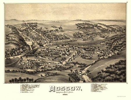 1335541087_moscow-pennsylvania