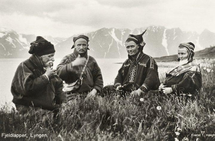 1928_Lyngen_Troms