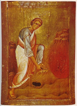 800px-Moses__Bush_Icon_Sinai_c12th_century-320x441