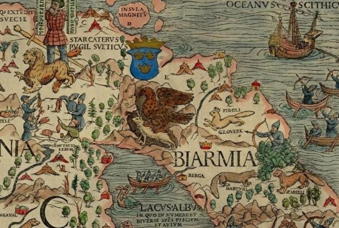 BjarmalandCarta_Marina-663x446