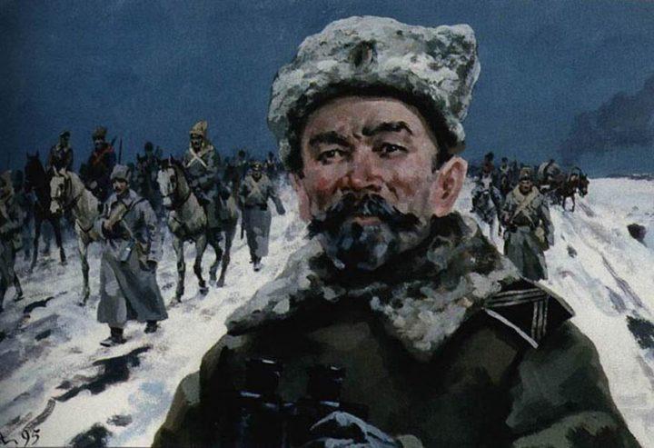 Kornilov_Ledyanoi_pochod
