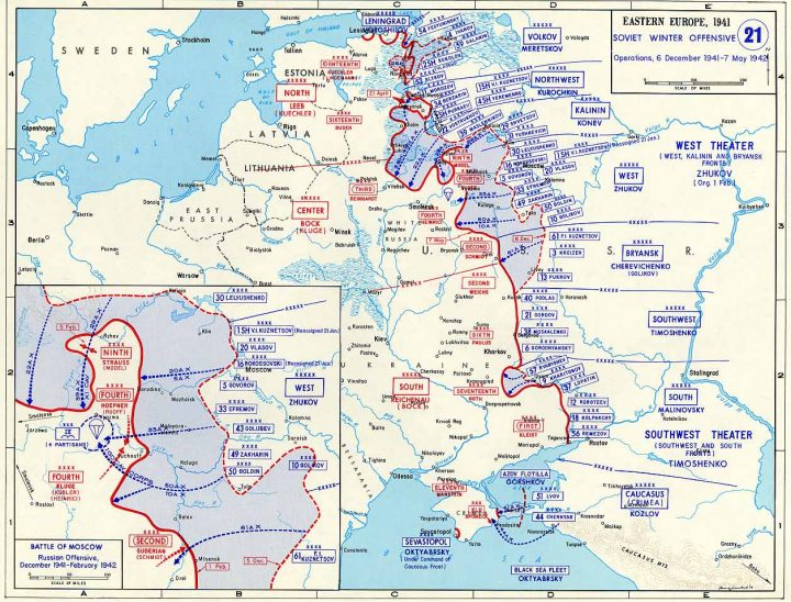 Map_Soviet_1941_Winter_counteroffensive