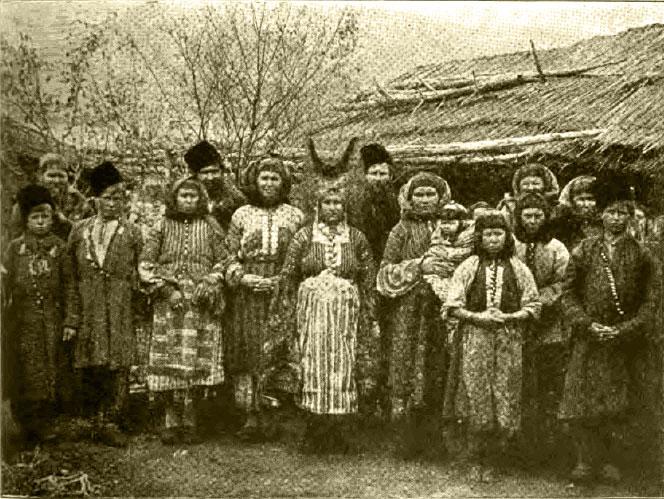 Nekrasovskie_kazaki_1895
