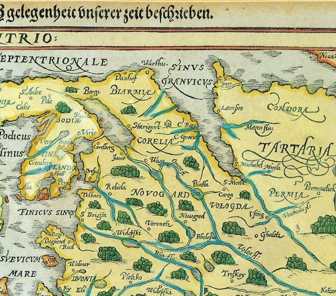 Permia_map-663x583