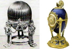Royal-Faberge-egg-300x188