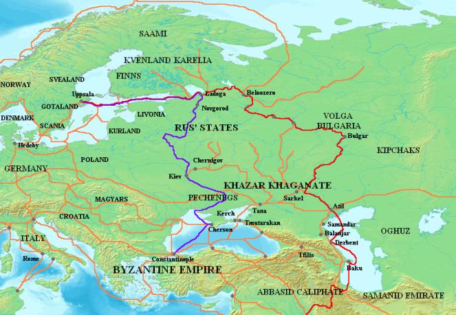 Varangian_routes-663x459