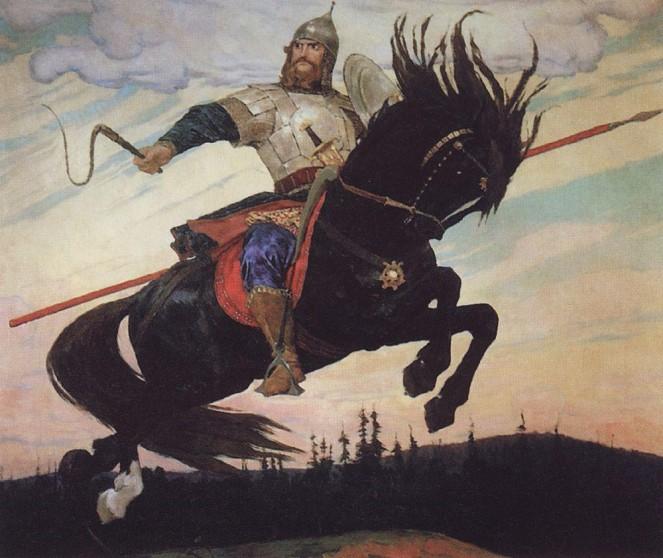 Vastnetsov_1914-663x558