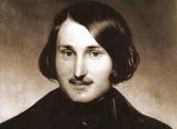 Какая личная жизнь была у Николая Гоголя