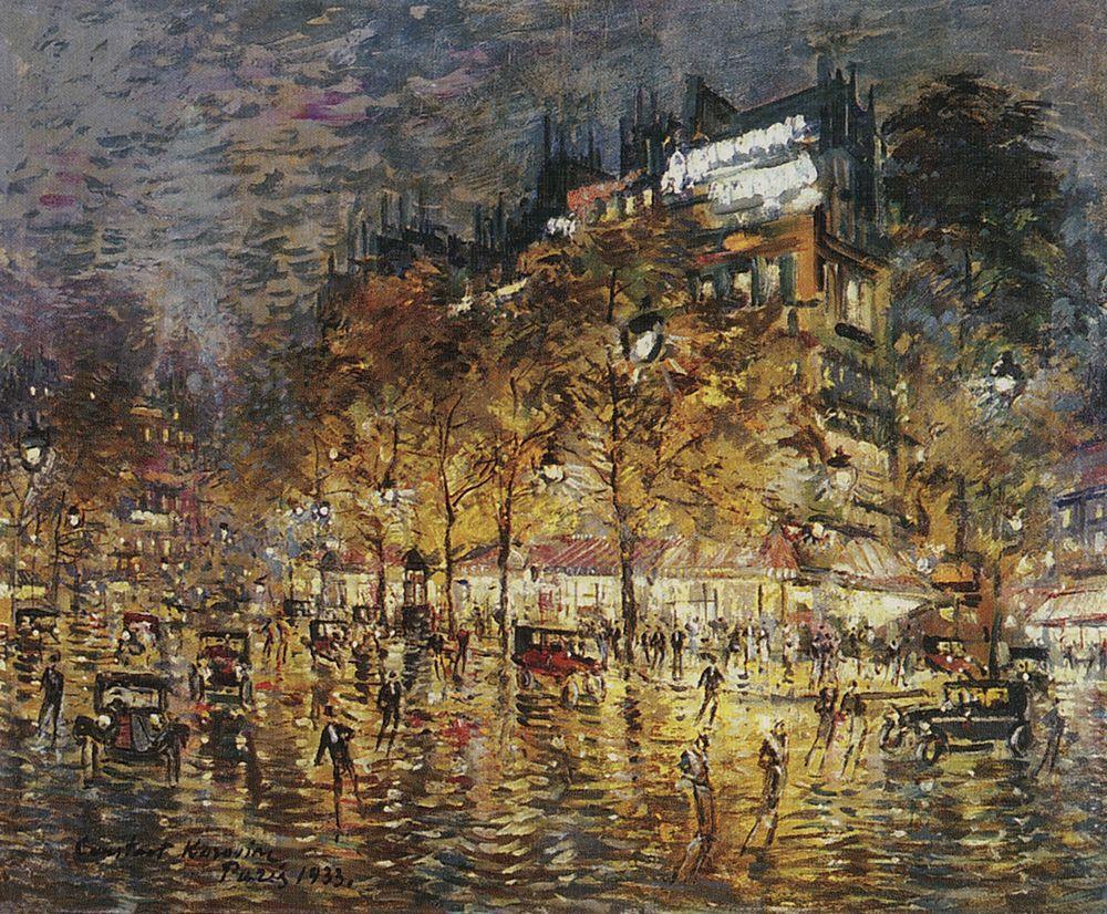 paris-1933