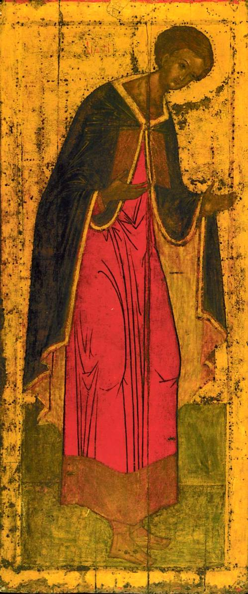 st-demetrius-of-thessalonica-1427