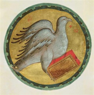 the-eagle-of-st-john-the-evangelist.jpgBlog-320x323