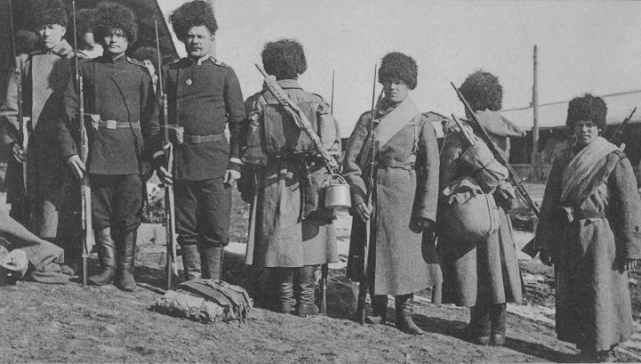 vintovka-1891.33754
