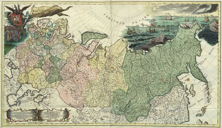 1280px-Russian_Empire_1745_General_Map_HQ-1