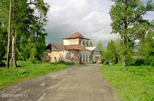 13.voskresenskijj_obnorskijj
