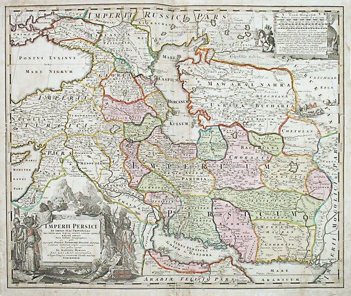 1356116592_711px-jomann_imperium_periscum