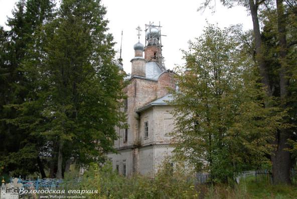 15.spaso_nuromskijj-592x396