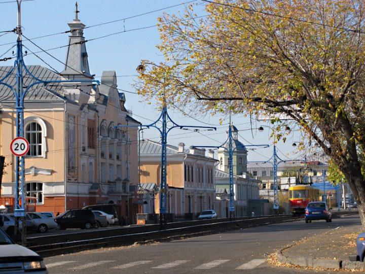 5.-Barnaul-720x540