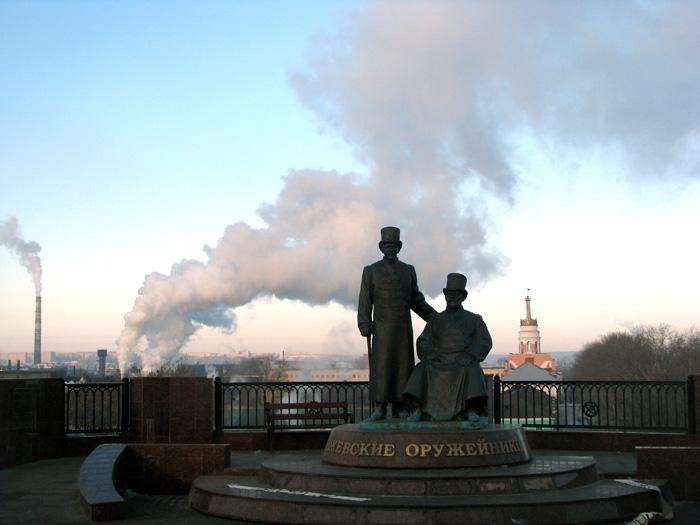 7.-Izhevsk