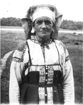 Figurova1