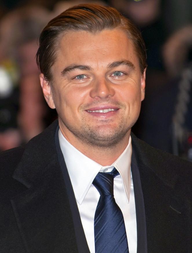 Leonardo_DiCaprio_2010-663x87