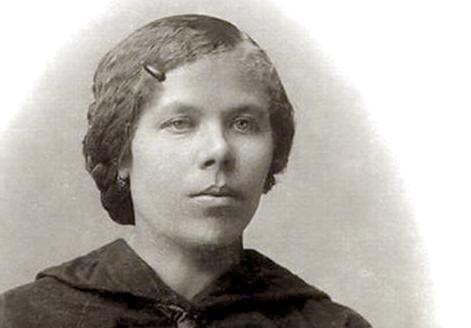 Ольга фон Штейн: какой была подражательница Соньки Золотой Ручки