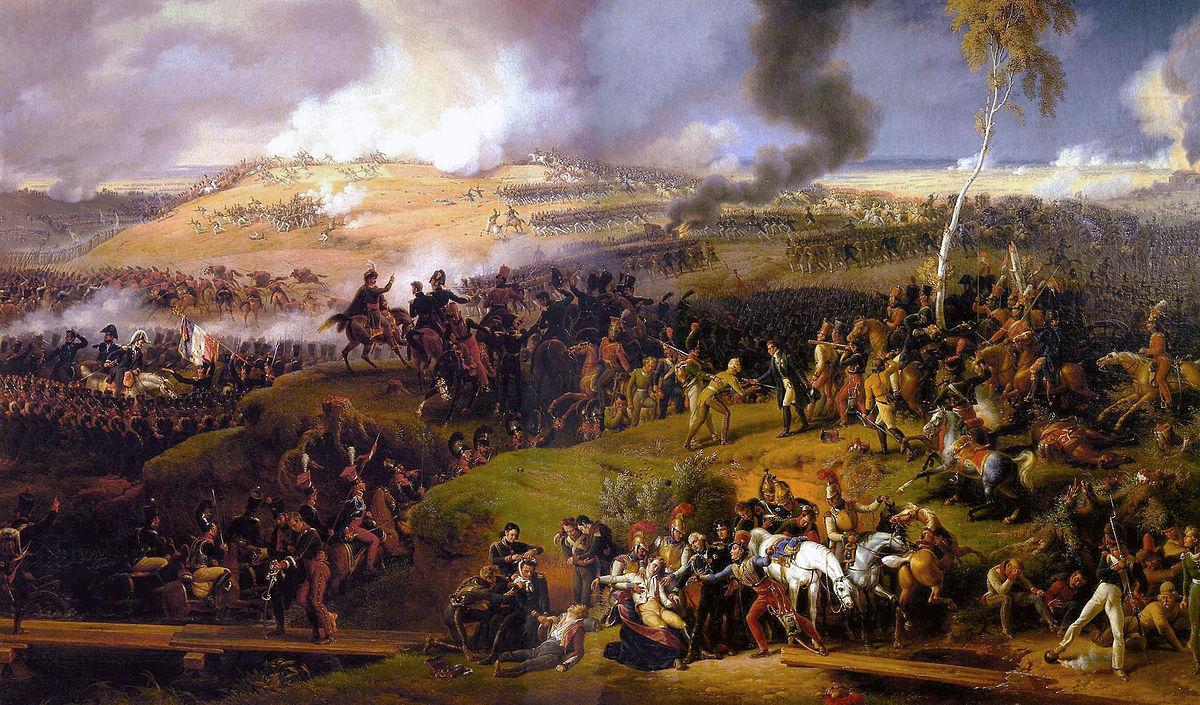 Бородинское сражение: кто победил на самом деле?