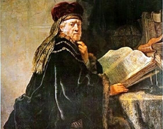 6 магических древних языков
