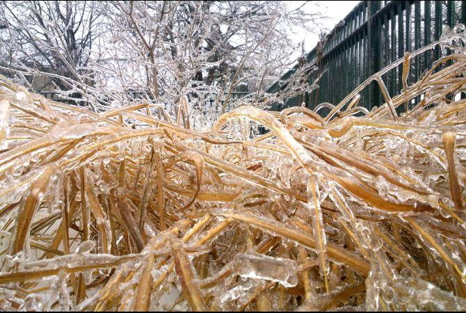 7 суровых сюрпризов погоды на Руси