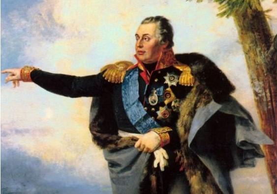 6 малоизвестных фактов о Кутузове