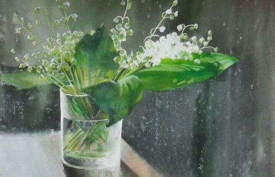 10 ядовитых цветов, которые не следует дарить
