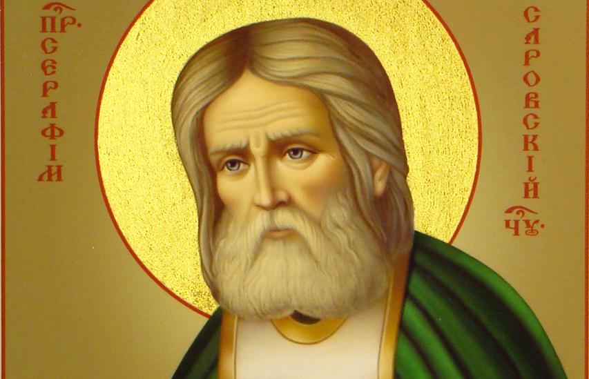 Какое будущее православные святые предсказывали России