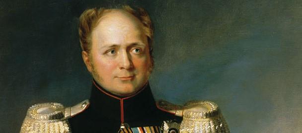 Какие русские цари умерли не своей смертью