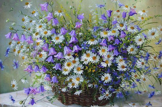 Фикус и другие цветы, которые нельзя держать дома